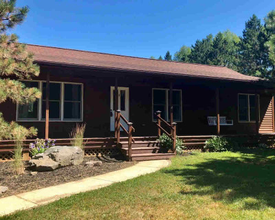 Single Family Home For Sale: 7134 Lee Rd