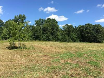 Residential Lots & Land For Sale: Wooley St