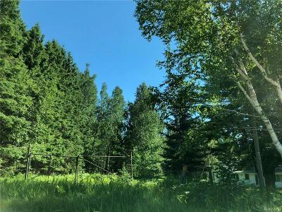 Residential Lots & Land For Sale: Hawks
