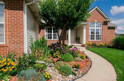Single Family Home For Sale: 11252 Sand Hill Dr
