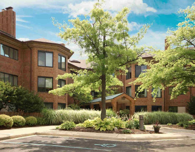 Ann Arbor Condo/Townhouse For Sale: 2115 Nature Cove Ct