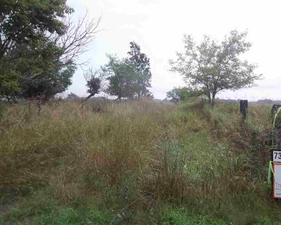 Brooklyn MI Residential Lots & Land For Sale: $335,000