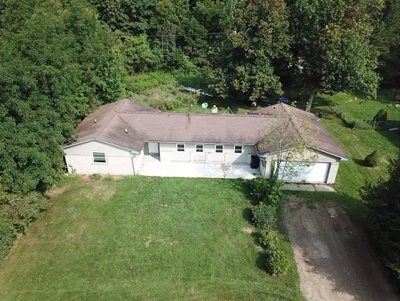 Onsted Single Family Home For Sale: 7470 Surrey Drive