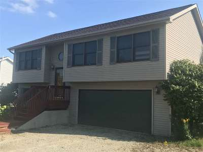 Single Family Home For Sale: 7589 Sherlock Dr