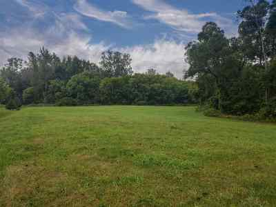 Residential Lots & Land For Sale: 8654 Country Manor Dr