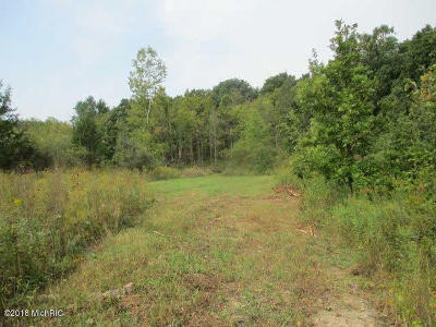 Hudson MI Residential Lots & Land For Sale: $395,000