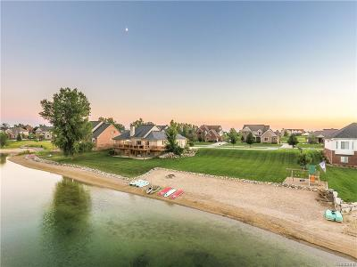 Residential Lots & Land For Sale: 1510 Glass Lake Cir