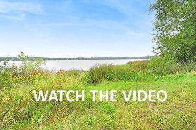 Gregory MI Residential Lots & Land For Sale: $2,999,000