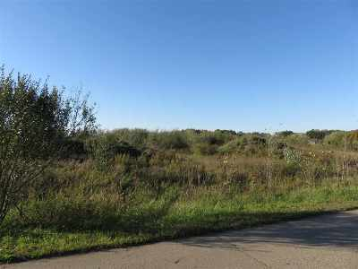 Residential Lots & Land For Sale: Brookside Lane