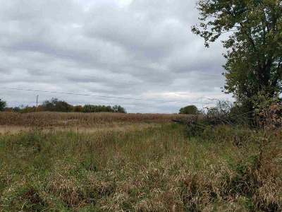 North Adams MI Residential Lots & Land For Sale: $54,900