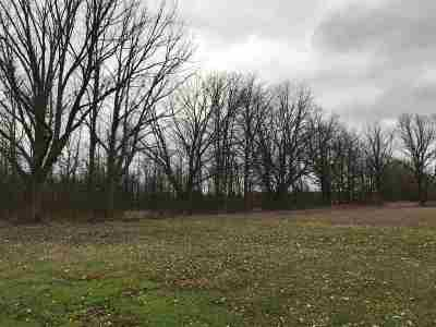 Residential Lots & Land For Sale: North Avenue