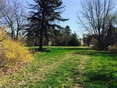 Residential Lots & Land For Sale: 28660 Farmington Rd