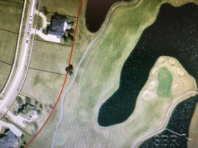 Residential Lots & Land For Sale: 31 W Grove