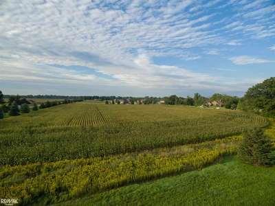 Residential Lots & Land For Sale: 77409 Oak Creek
