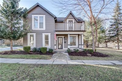 Milford Single Family Home Contingent - Financing: 610 Caroline St