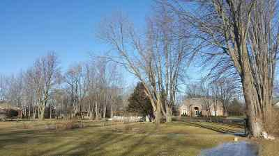 Residential Lots & Land For Sale: 48891 Chamberlain