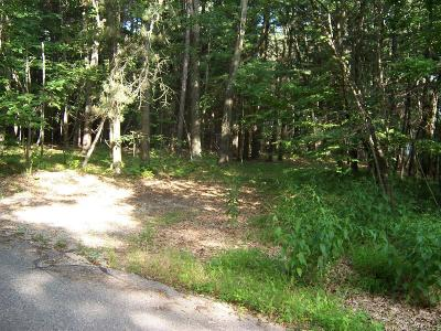 Manchester MI Residential Lots & Land For Sale: $89,500