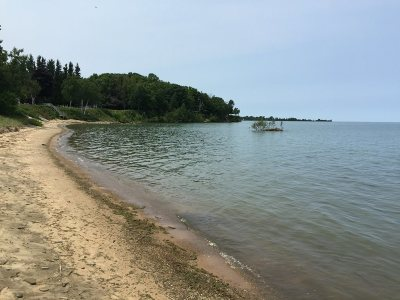 Residential Lots & Land For Sale: Lakeshore Rd N
