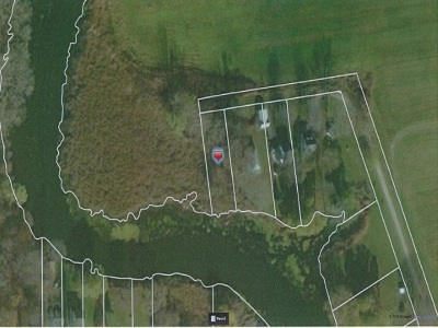 Residential Lots & Land For Sale: Schnoor
