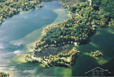 Residential Lots & Land For Sale: 8954 Hidden Harbor