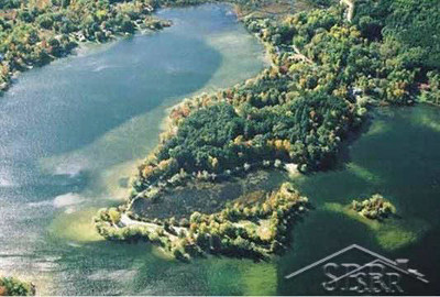 Residential Lots & Land For Sale: 8973 Hidden Harbor Ct