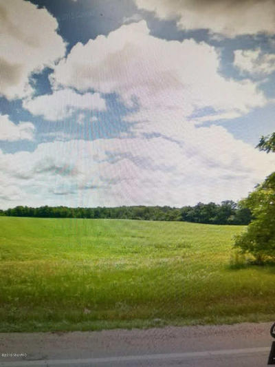 Reading MI Residential Lots & Land For Sale: $98,500