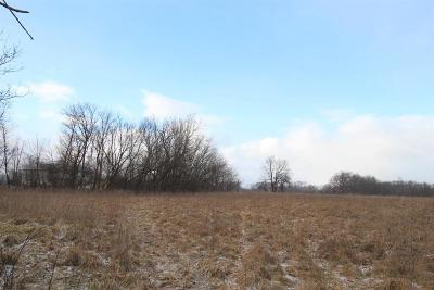 Whitmore Lake MI Residential Lots & Land For Sale: $130,000
