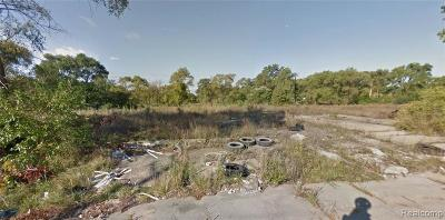 Residential Lots & Land For Sale: 211 S Summitt