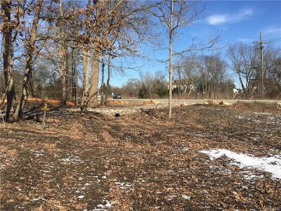 Residential Lots & Land For Sale: S Old Us Highway 23