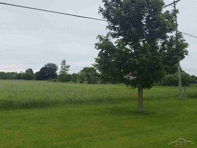 Residential Lots & Land For Sale: 2310 Lone