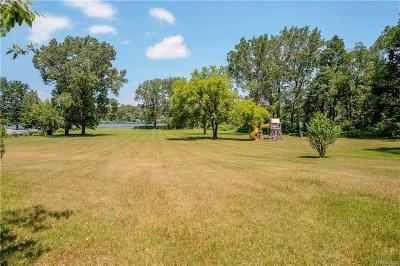 Gregory MI Residential Lots & Land For Sale: $299,000