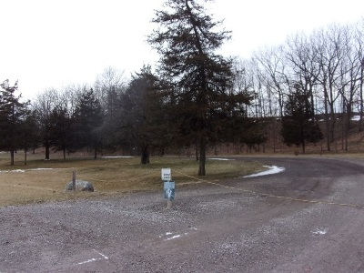 Hudson MI Residential Lots & Land For Sale: $189,900
