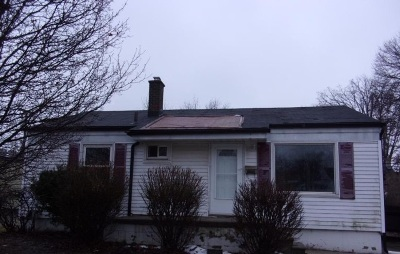 Single Family Home For Sale: 22806 Maxine St