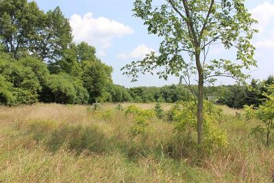Residential Lots & Land For Sale: Wooster