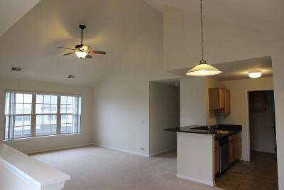 Ann Arbor Condo/Townhouse For Sale: 791 Addington Dr