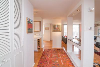 Ann Arbor Condo/Townhouse Contingent - Financing: 1050 Wall St