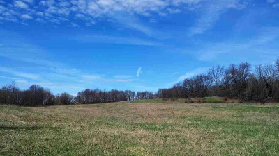 Residential Lots & Land For Sale: Behling Rd