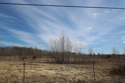Residential Lots & Land For Sale: Bauman