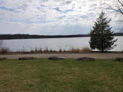Residential Lots & Land For Sale: Sugarloaf Lake Rd