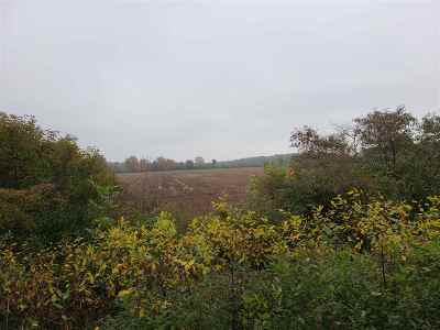 Residential Lots & Land For Sale: Dunn-Egling Vl Parc B-C-D-E-F