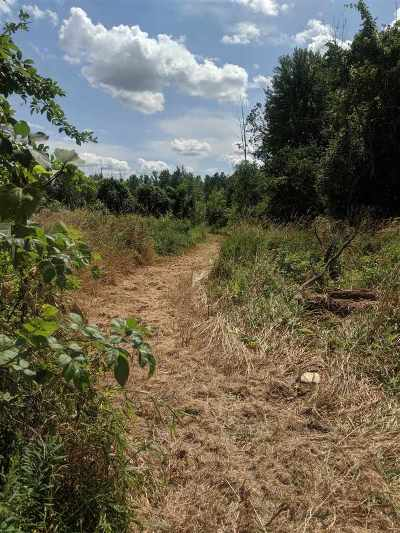 Residential Lots & Land For Sale: Sullivan Road