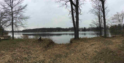 Residential Lots & Land For Sale: 10960 Lewis Dr