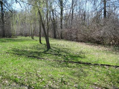 Residential Lots & Land For Sale: Isabelle St