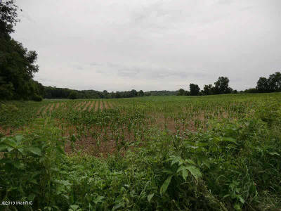 Montgomery MI Residential Lots & Land For Sale: $149,900