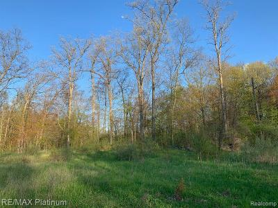 Residential Lots & Land For Sale: Toby