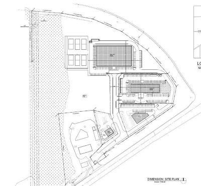 Ypsilanti MI Residential Lots & Land For Sale: $399,000