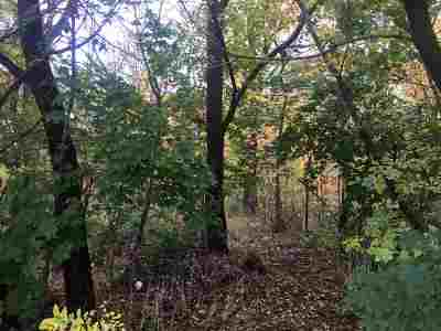 Residential Lots & Land For Sale: Fairwood