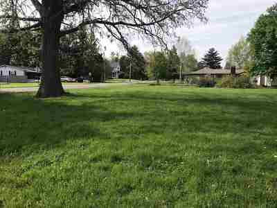 Residential Lots & Land For Sale: Mary St.