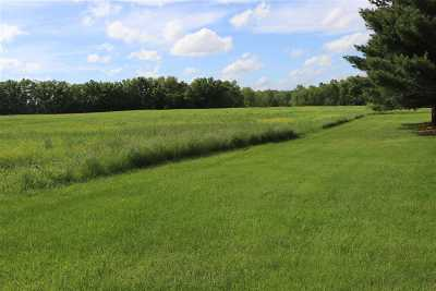 Clayton MI Residential Lots & Land For Sale: $148,000