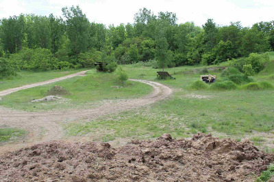 Reading MI Residential Lots & Land For Sale: $145,000